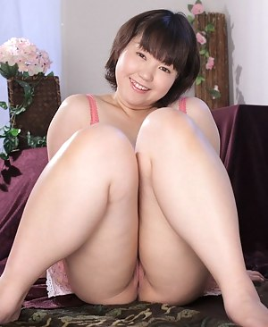 thank xxx japanese nude sex movie full remarkable idea