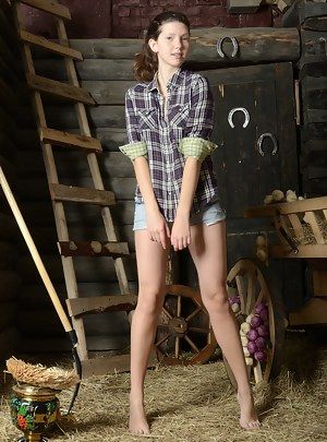 Free Teen Country Girl Porn Pictures