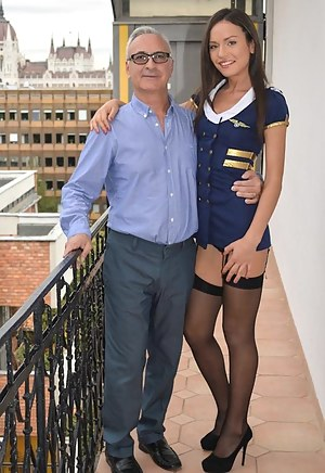 Free Teen Uniform Porn Pictures