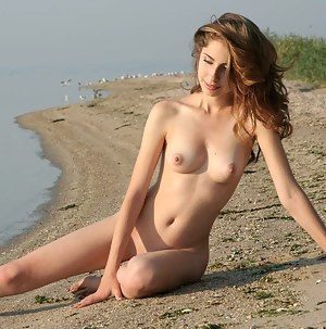 Free Romantic Teen Porn Pictures