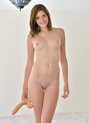 Bald teen gallery