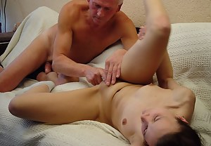 Free Homemade Teen Porn Pictures
