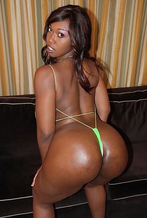 Free Ebony Teen Porn Pictures