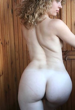 Free Big Ass Teen Porn Pictures