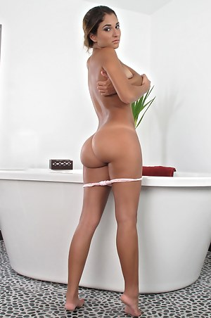 Free Perfect Ass Teen Porn Pictures