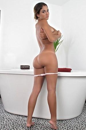 Bridget bunny porn videos