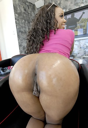 Free Black Teen Big Ass Porn Pictures