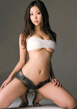 Free Teen Shorts Porn Pictures