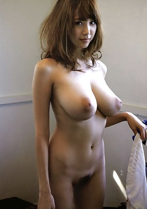 Big Natural Tits Teen Pictures