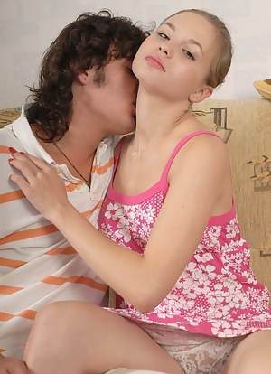 Free Russian Teen Porn Pictures