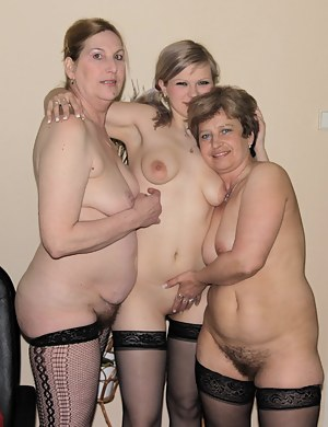 Gfucking Girls Naked Mums And Daughters