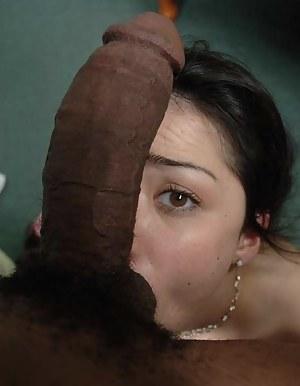 Free Teen Big Black Cock Porn Pictures