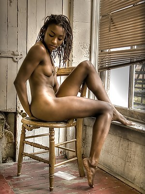 Free African Teen Porn Pictures