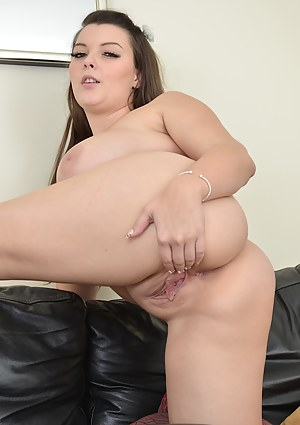 Teen big ass hd porn