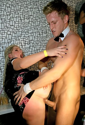 Free Teen Party Porn Pictures