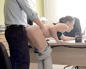 Free Teen Clothed Sex Porn Pictures