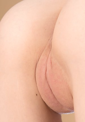Free Teen Close Up Porn Pictures